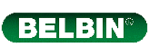 Belbin Associates Limited