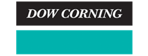Dow Corning Limited