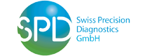 Swiss Precision Diagnostics