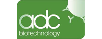 ADC Biotechnology